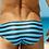 Thumbnail: Bañador Amanecer