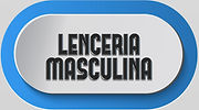 lenceria%20masculina%20boton_edited.jpg