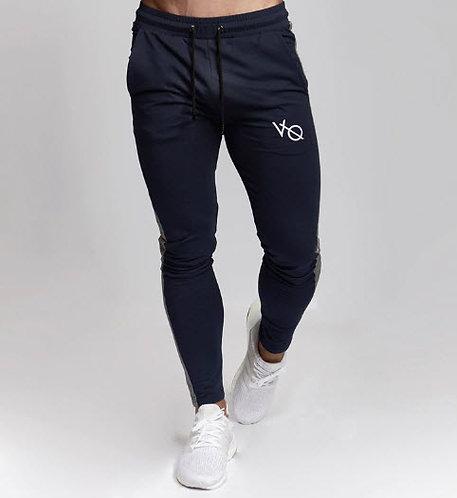 Jogger VQ Navy