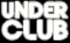 UNDER CLUB VACIADO.png