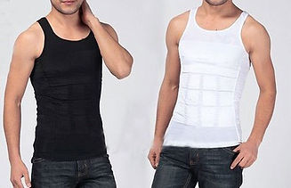 Men-s-Slimming-Body-Shaper-Belly-Fatty-U