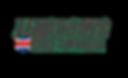 zerobodys logo .png