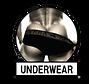 boton underwear.png