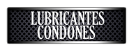 boton lubricantes.png
