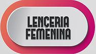 lenceria%2520fememina%2520boton_edited_e