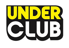Logo UC fondo transp.png