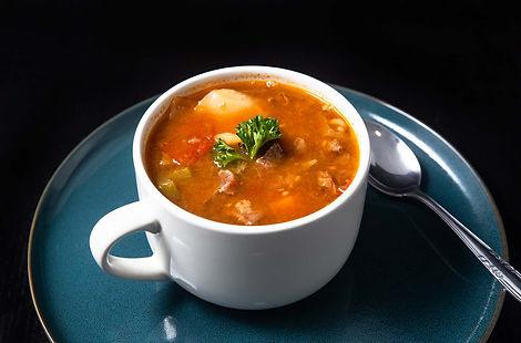 borscht-soup.jpg