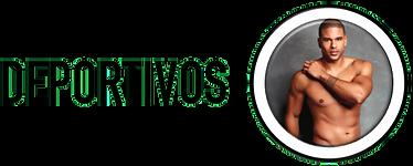 BOTON DEPORTIVOS.png