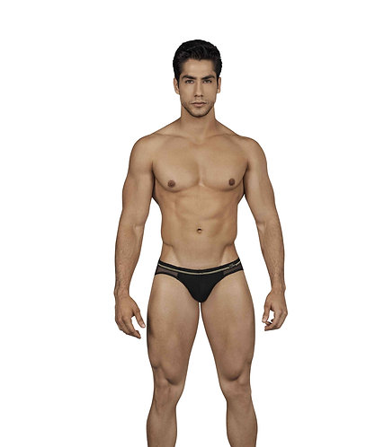 Deep Brief Black