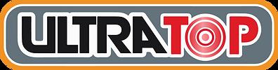 ultratop-logo-2017.png