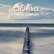 POCHETTE CRUMBLE PASSE COMPOSE.png