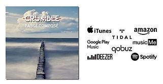 CRUMBLE ALBUM ET PLATEFORMES[1].jpg