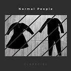 Clareciel normal people.jpg