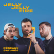 Jelly-Jelly-Fire