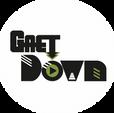 GAET DOWN