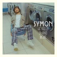 SYMON EP.jpg