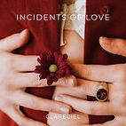 Incidents of Love.jpeg
