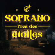 soprano pres des etoiles.jpg