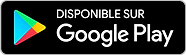 badge-android.png