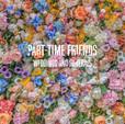 PART TIMES FRIENDS