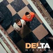 delta_[be]-nirvana.jpg
