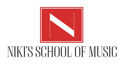 Niki's School of Music