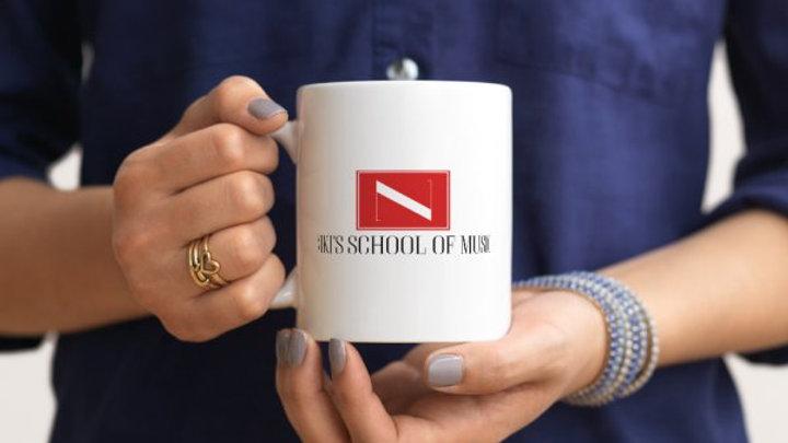 Niki's Mugs
