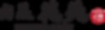 kaen-logo.png