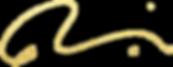 gold-signature.png