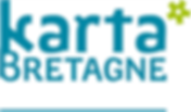 Logo KARTA Bretagne.png