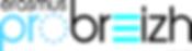 Logo Erasmus ProBreizh.png