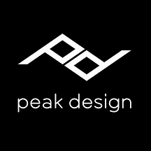Peak Design logo black.png