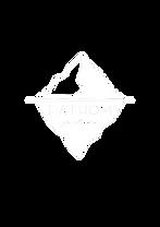 Fathom Pictures logo iceberg white No Ba
