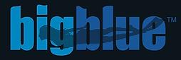 Big Blue logo black.png