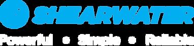 Shearwater_fullcolor_logo_slogan_white t