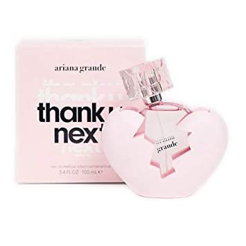 Ariana Grande - Thank U , Next perfume 30ml