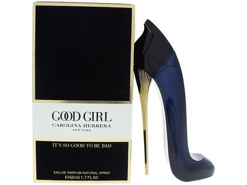 Carolina Herrera - Good Girl 80ml