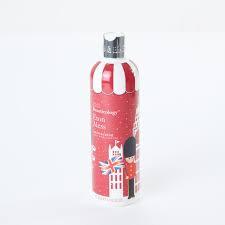 Baylis & Harding - Shower cream