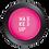 Thumbnail: Mat Eyeshadow (more colours)