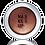 Thumbnail: Eye Shadow (more colours) VIP