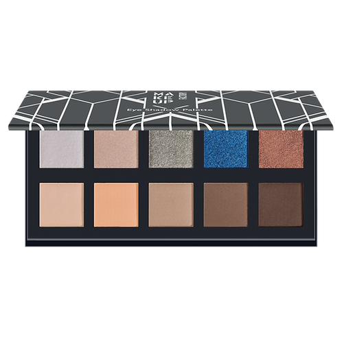 Eyeshadow Palette VIP