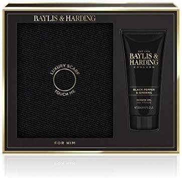 Baylis & Harding - For Him