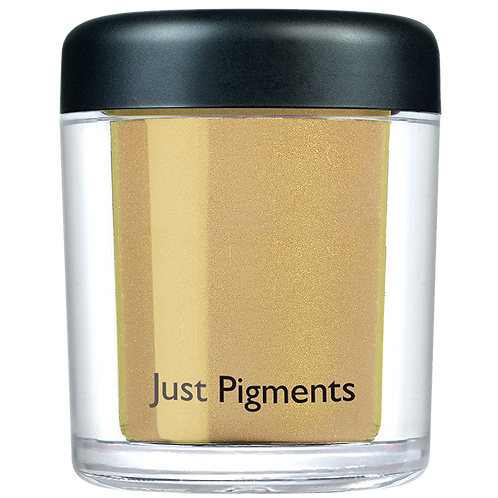 Just Pigments