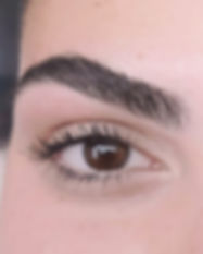 eyebrows to use.jpeg