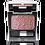 Thumbnail: Rosy Shine Blusher VIP