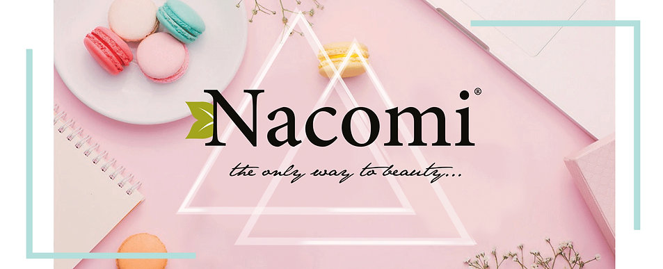 Nacomi Logo with products background.jpg