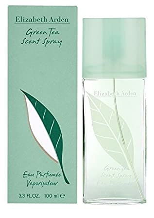 Elizabeth Arden - Green tea Perfume 30ml