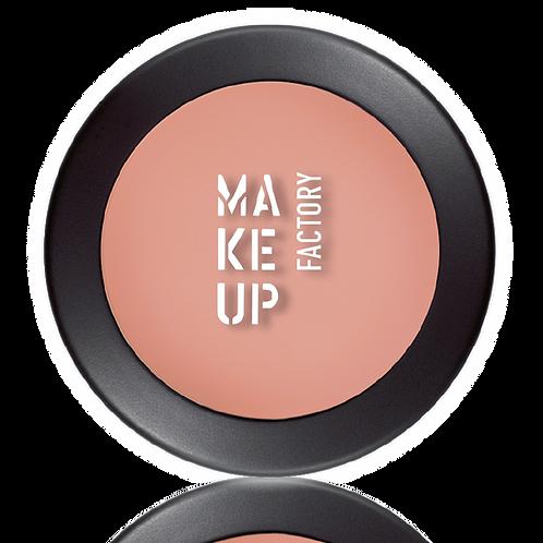 Mat Eyeshadow VIP