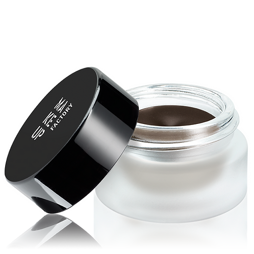 Ultra Stay Brow Cream VIP