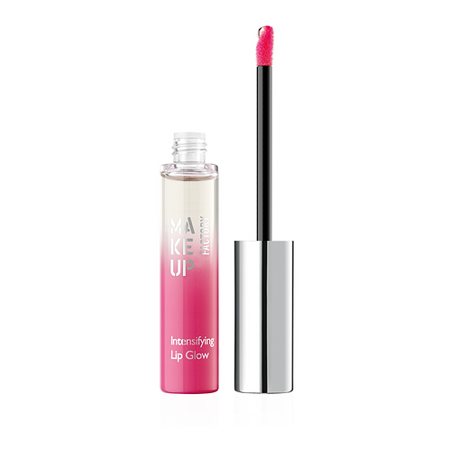 Intensifying Lip Glow VIP